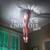 Two Door Cinema Club - Beacon (Deluxe Version) (2012) 320kbps