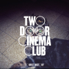 Two Door Cinema Club - Tourist History (Deluxe) (2010) 320kbps