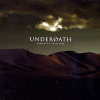 Underoath - Define the Great Line (2006) 320kbps