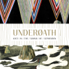 Underoath - Lost in the Sound of Separation (2008) 320kbps