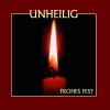 Unheilig - Frohes Fest [Limited Edition] (2002) 320kbps
