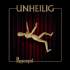 Unheilig - Puppenspiel [Limited Edition] (2008) 320kbps