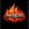 WarCry - WarCry (2002) 320kbps