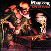Warlock - Burning The Witches (1984) 320kbps