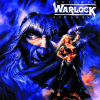 Warlock - Triumph and Agony (1987) 320kbps