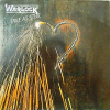 Warlock - True as Steel (1986) 320kbps