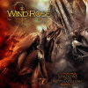 Wind Rose - Shadows Over Lothadruin (2012) 320kbps