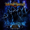 Wind Rose - Wardens of the West Wind (2015) 320kbps