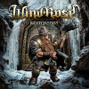 Wind Rose - Wintersaga (2019) 320kbps