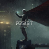 Within Temptation - Resist (Extended Deluxe) (2019) 320kbps