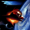 ZZ Top - Afterburner (1985) 320kbps