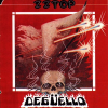 ZZ Top - Deguello (1979) 320kbps